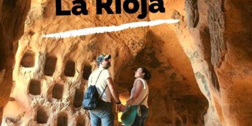 Viajar a la Rioja por tu cuenta: Los mejores lugares que ver y cosas que hacer.