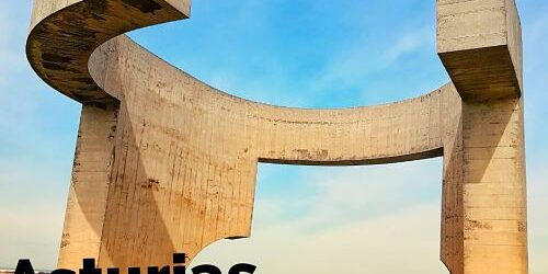 Asturias: Guías de viaje y consejos útiles para viajar por tu cuenta
