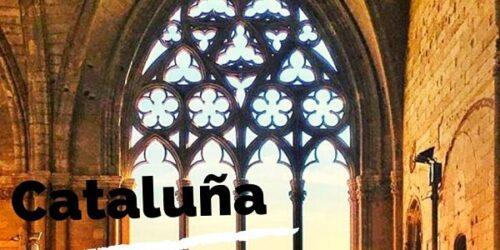 Cataluña: Guías de viaje y consejos útiles para viajar por tu cuenta