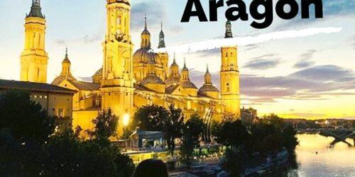 Aragón: Guías de viaje y consejos útiles para viajar por tu cuenta