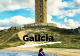 Galicia: Guías de viaje y consejos útiles para viajar por tu cuenta