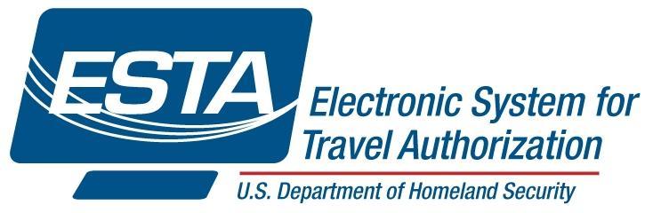 ESTA para viajar a Estados Unidos