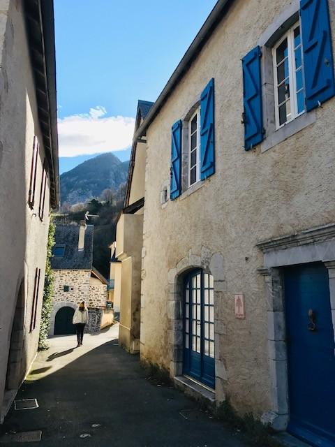 Ruta de 3 o 4 días por Jaca y alrededores en el Pirineo Aragonés