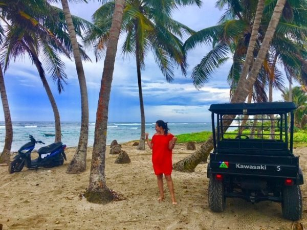 viajar a Colombia por tu cuenta