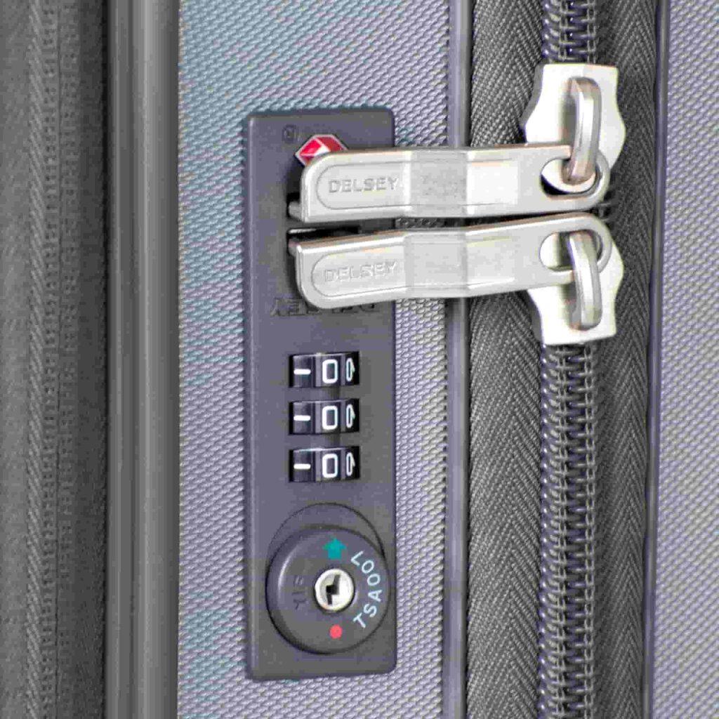 Qué meter en la maleta para viajar a Nueva York