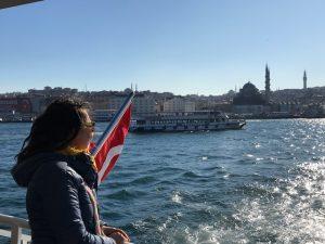 Viajar a Estambul por tu cuenta