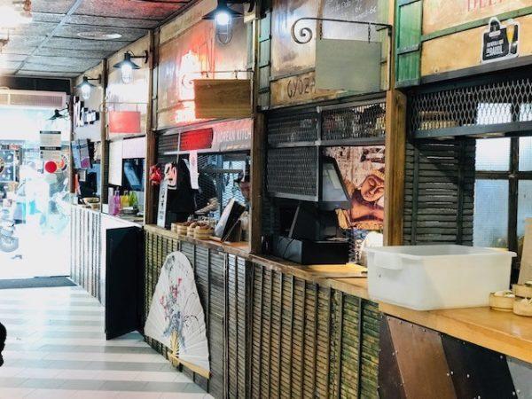 Mejores mercados de Madrid donde ir de tapas y comer