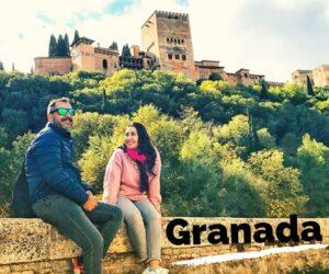 Portada Granada-min