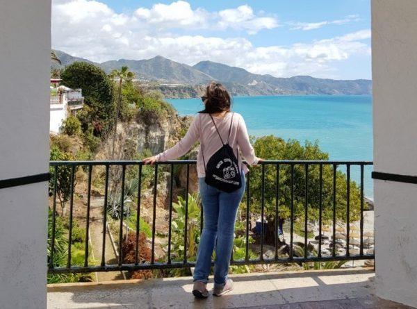 Ruta por Andalucía (Sur de España)