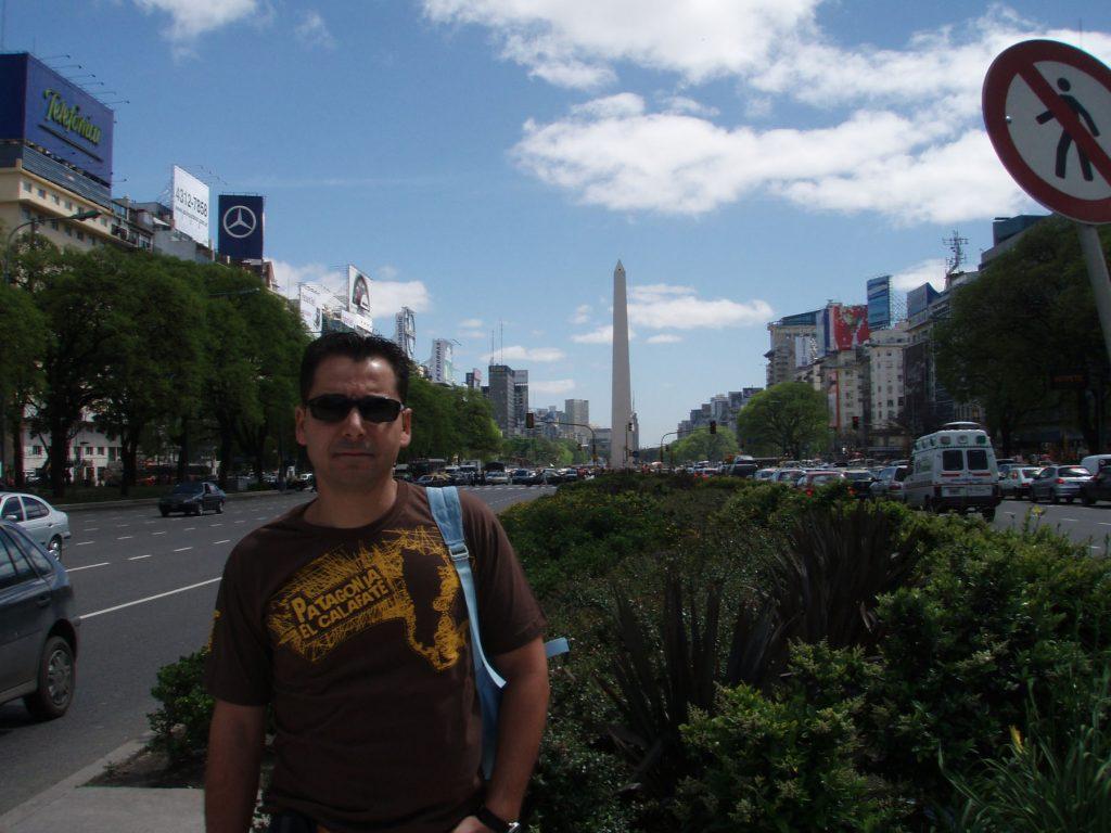 Qué ver en Buenos Aires en 2 ó 3 días