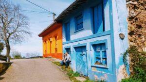 Las mejores cosas que ver y que hacer en Asturias según asturianos