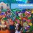 Viajar a Guatemala por tu cuenta: Cómo organizar el viaje por libre