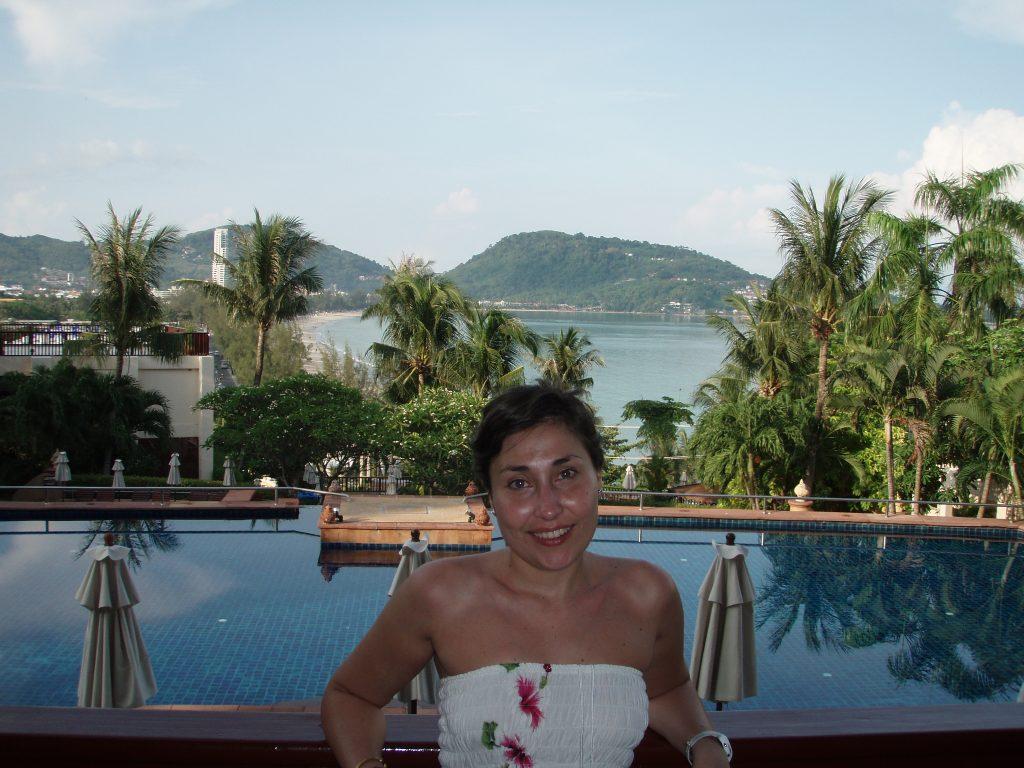 Qué ver y hacer en Phuket. Playas, excursiones, ping pong show