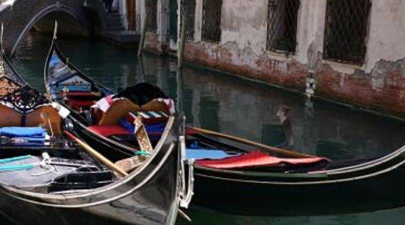 Qué hacer en Venecia en 1 día