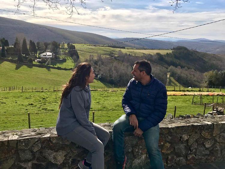 Las mejores cosas que ver y que hacer en Asturias según asturianos: #quedateenasturias