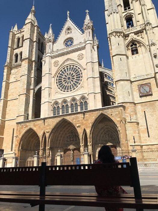 Las mejores cosas que ver y hacer en León en 1 día