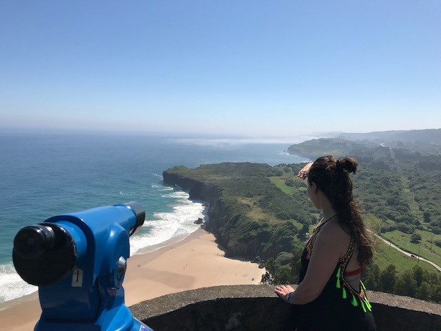 Cosas que ver y hacer en Asturias según asturianos