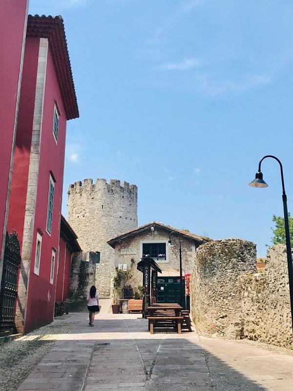 Ruta por Asturias de 4 días: Paradas y planes diarios
