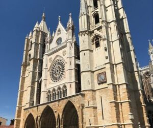 Qué ver en León by organizotuviaje.com