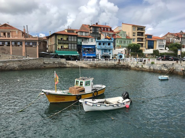 Qué ver y qué hacer en Luanco