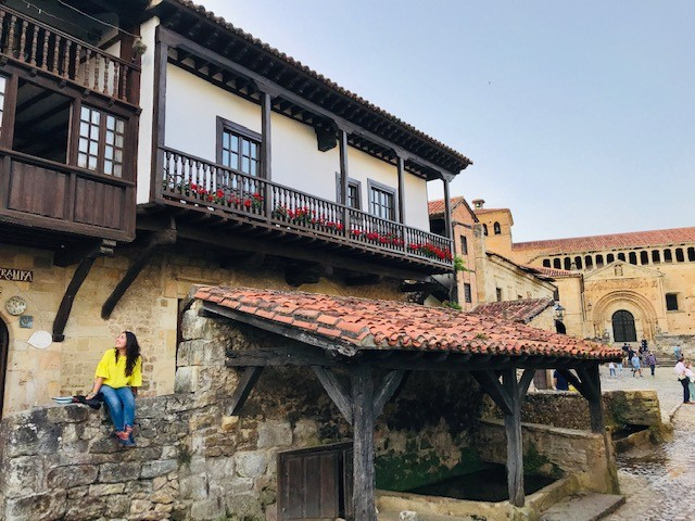 Los lugares más bonitos de Cantabria según cántabros