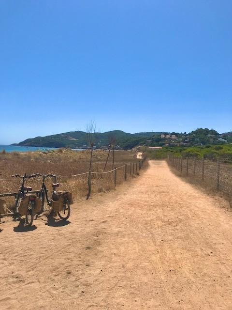 Ruta de una semana por la Costa Brava (Cataluña)