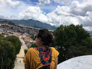 México. Qué hacer en San Cristóbal de las Casas, Chiapas