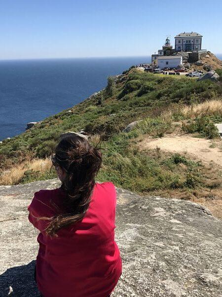 Cómo llegar y qué ver en el Faro de Finisterre