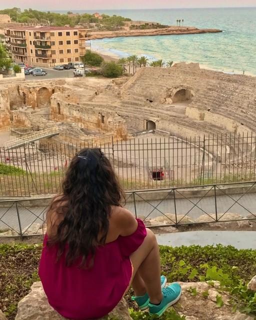 PortAventura y más lugares qué ver por Cataluña en 5 días