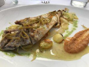 Dónde comer bien y barato en Tarragona