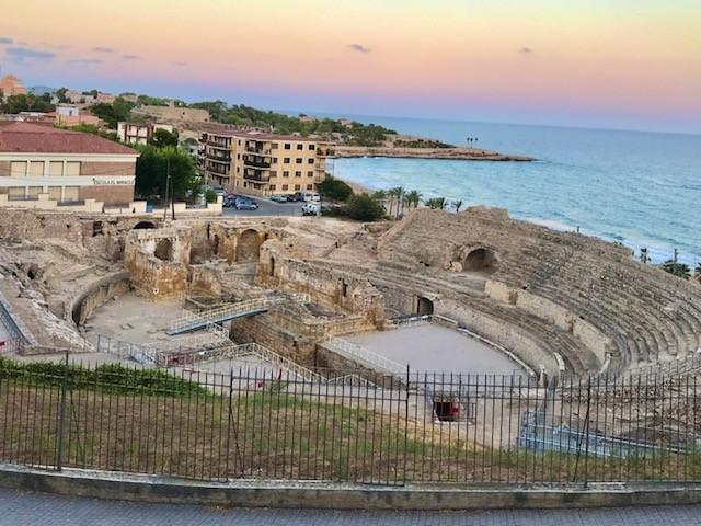 Tarragona en 2 días. 20 cosas que ver y que hacer