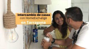 Intercambio de casas en Tarragona, Cataluña, con HomeExchange.