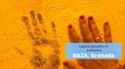 Qué ver y qué hacer en Baza, Granada by organizotuviaje.com