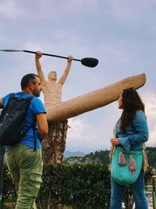 Qué ver y hacer en Ribadesella y alrededores