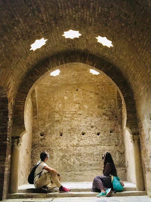 Qué ver en Jaén ciudad en 1 día ⭐ Imprescindibles
