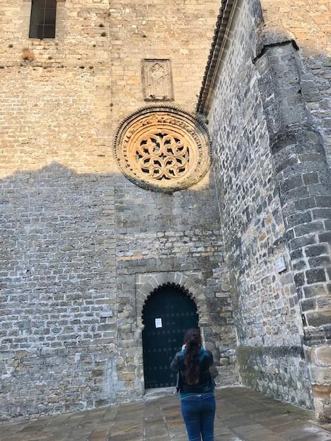 Qué ver en Baeza. De los pueblos más bonitos de la provincia de Jaén