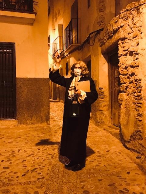 Las mejores cosas que ver y hacer en Baza (Granada)
