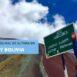 Cómo superar el mal de altura en Perú y Bolivia