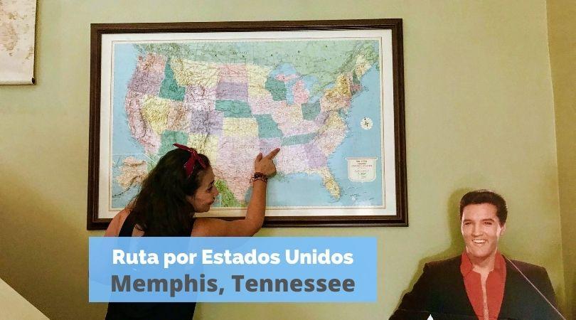 Qué ver y hacer en Memphis