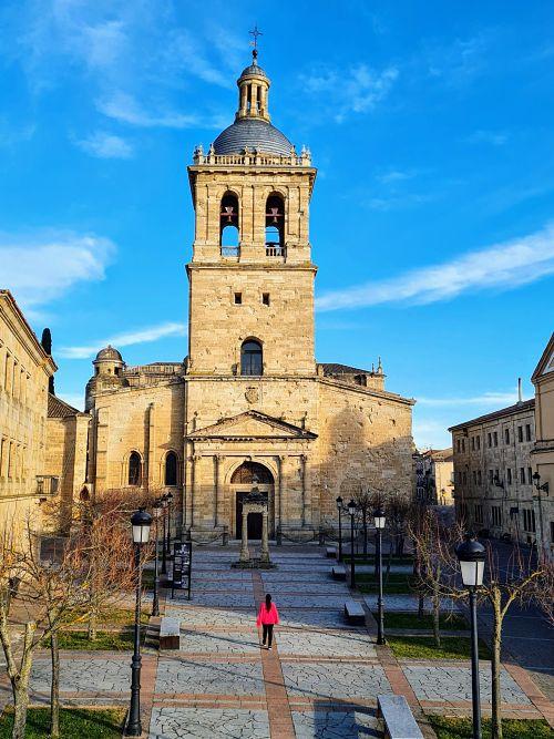 Visitar Ciudad Rodrigo, Salamanca