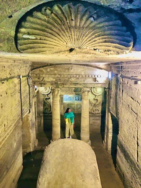 Ruta por Egipto en 7 y 10 días
